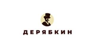 Дерябкин